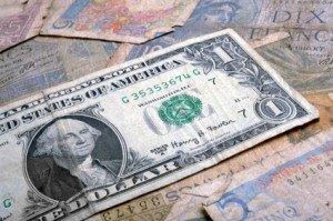 Geld & Finanzen