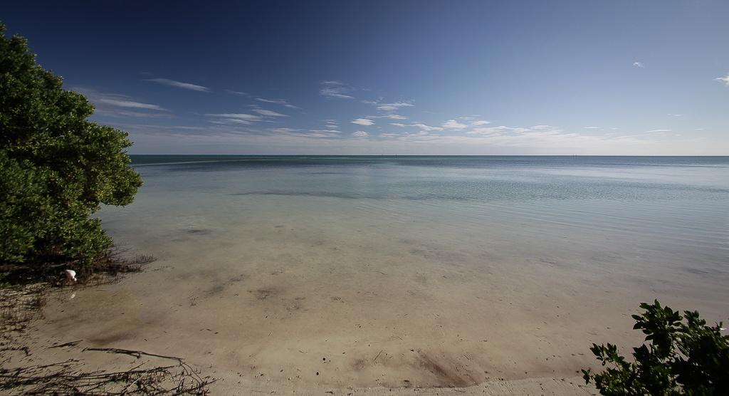 Anne's Beach